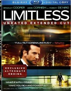 limitlessbluray.png