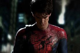 spidermanpanel.png