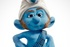 Alan_cumming_in_the_smurfs_wallpaper_4_1024