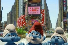 the_smurfs_movie.jpg