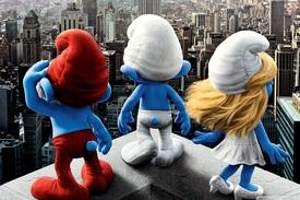 The-Smurfs-2011_1600x1200.jpg