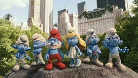 The-Smurfs-movie-image-11.jpg