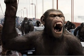 Rise_of_the_Planet_of_the_Apes-02.jpg