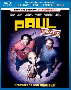 paulbluray.png