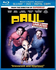 Paulbluray