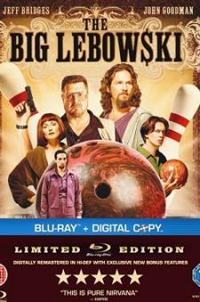 biglebowskibluray.png