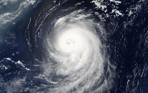 hurricaneirene.png