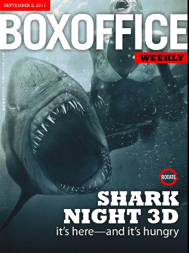 boxofficeweeklycover9211.png