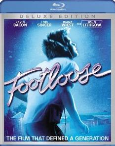 footloosebluray.png