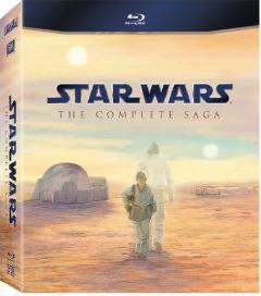 starwarsbluray.png