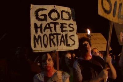 blood_on_the_highway_god_hates_mortals.jpg
