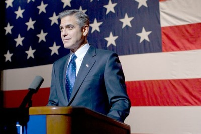 ht_ides_of_march_george_clooney_thg_111006_wg.jpg