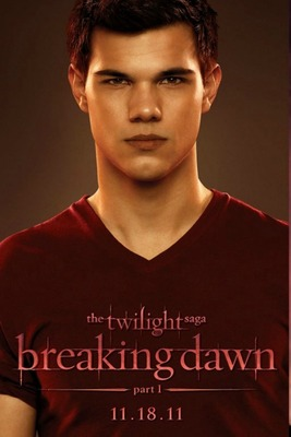 The-Twilight-Saga-Breaking-Dawn-Part-1-Poster-2.jpg