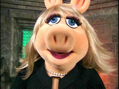 Miss_Piggy.jpg
