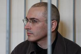 khodorkovskyinterview.png