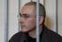 Khodorkovskyinterview