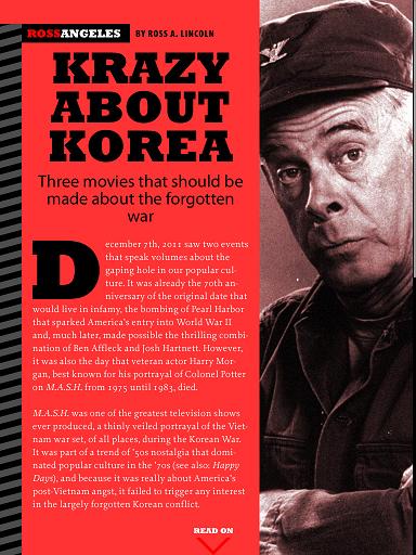 koreaipad.png
