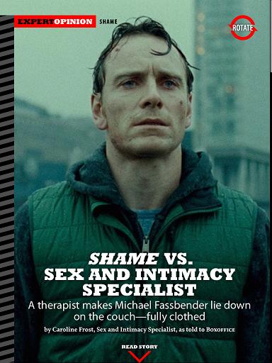 shameexpertipad.png
