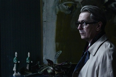 Tinker-Tailor-Soldier-Spy-Teaser-Trailer-16th-September-Oldman-Hardy-Burke-Strong-Firth-Alfredson.jpg