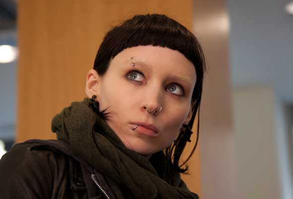 dragon-tattoo-rooney_mara.png