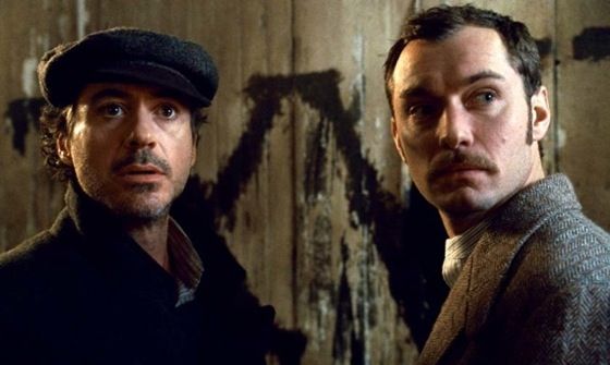 robert-downey-jr-and-jude-law-in-sherlock-holmes-2-game-of-death.png
