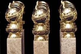 goldenglobes2012.png