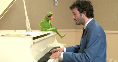 bret-kermit-still-articleLarge.jpg