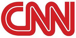 cnnlogo.png
