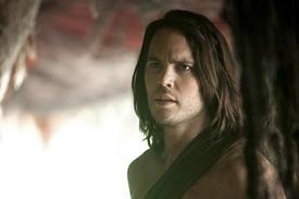 Boxoffice 174 john carter star taylor kitsch talks being homeless
