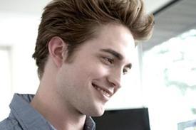 Robert-Pattinson-and-Kristen-Stewart2.png