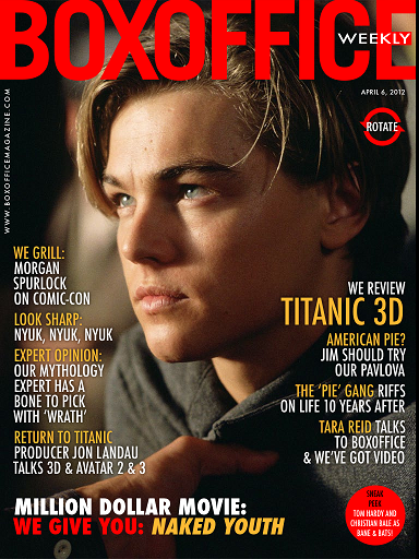 titanicipadcover.png