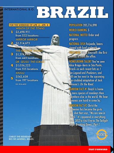 brazilipad.png