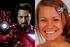 Avengersexpertopinion