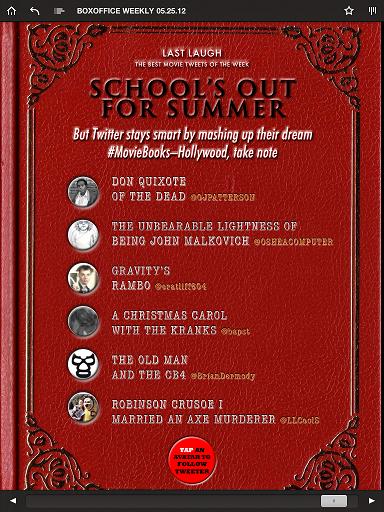 schoolipad.png