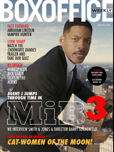 mib3cover.png
