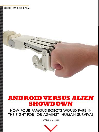androidipad.png