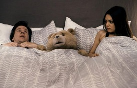 ted_bed.jpg