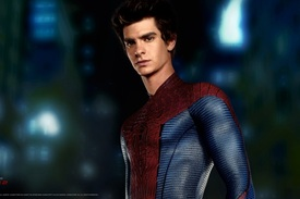 Spider-man_still