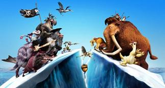 iceage4.png