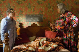 Madea_review