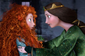 merida_and_mom.jpg