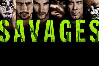 savages-logo.jpeg