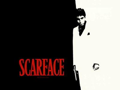 scarface-5.jpeg