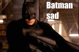 Batman_sad