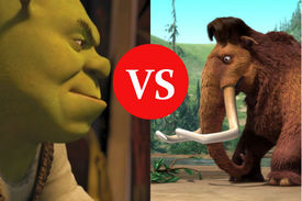 ice_age_vs.jpg