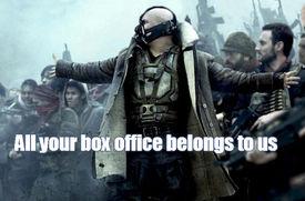 box_office.jpg