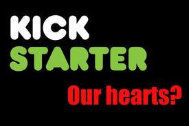kick_starter.jpg