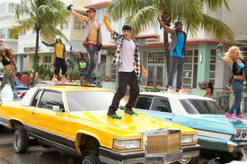 Step_up_review