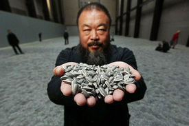 Ai_weiwei