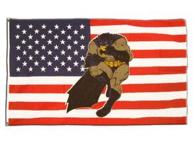 batflag.jpg